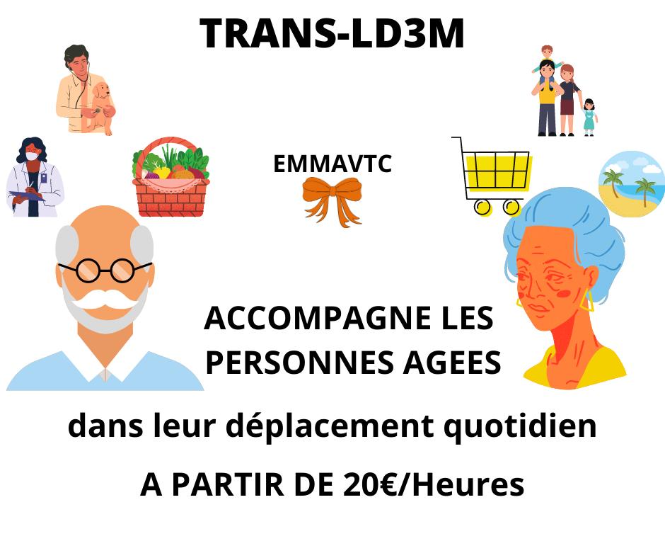trans-ld3m